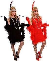 Jay Gatsby Halloween Costume 13 Pretty Gatsby Images