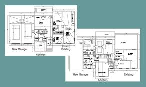 Renovation Project Plan Project Planning Consolidated Plumbing U0026 Heating