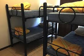 Mattress For Bunk Beds The Best Mattress For Bunk Beds Reviews Guide For 2017