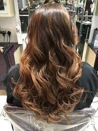 viola hair extensions viola hair violahairx