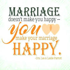wedding quotes bible marriage quotes bible and marriage quotes bible wedding