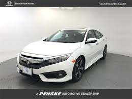 rock honda used cars used cars for sale georgetown cedar park tx