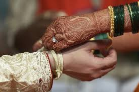wedding wishes songs indian wedding articles easy weddings