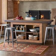 kitchen furniture catalog dining tables islands furniture home furnishings robert