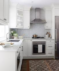 are grey kitchen cabinets timeless 16 traditional kitchens with timeless appeal house home