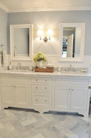 double vanity bathroom cabinets inspiring best 25 bathroom double vanity ideas on pinterest sink