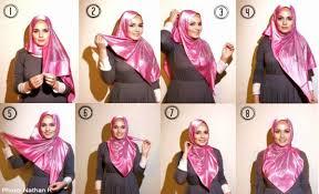 tutorial jilbab jilbab turkish hijab style tutorial hijab pinterest turkish hijab