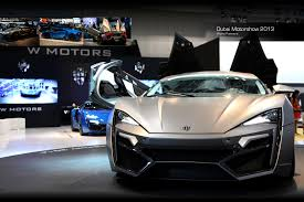 w motors lykan hypersport interior w motors lykan hypersport wallpapers hd download