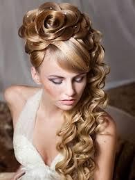 Frisuren Lange Haare Hochzeit by Haare Styles Prom Frisuren Für Lange Haare 25 Prom