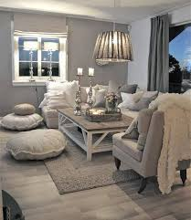 best 25 grey and beige ideas on pinterest bedroom color schemes