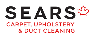 sears home services sears carpet cleaning chilliwack meze