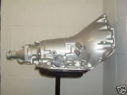 mustang c6 transmission ford c4 c6 transmission rebuild mustang f150 f250 f350