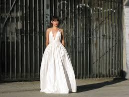 la u0027s best bridal boutiques