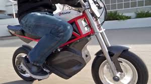 razor motocross bike razor dirt rides u2014 kids u0026 teens motorcycles dirt bikes and 4 wheelers