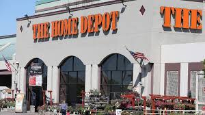 when is it black friday at home depot home depot confirms hack maybe since april sep 8 2014