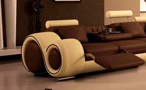 furniture endearing recliner sofa ikea home design and interior