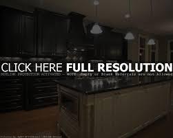 dark gray kitchen cabinets home design ideas