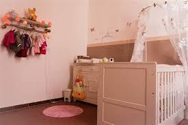 chambre bébé tigrou exceptional idee chambre de bebe fille 7 deco chambre bebe