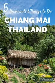 1044 best morgan takes thailand images on pinterest thailand