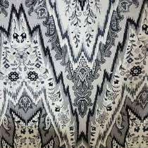 Drapery Fabric Toronto New Fabrics And Ready Made Drapery Panels Website Of