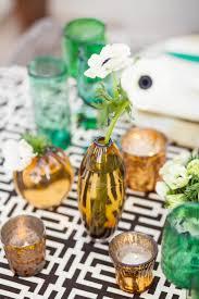 29 luxurious black and gold wedding ideas u2013 elegantweddinginvites