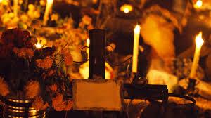 oaxaca day of the dead u0026 puerto escondido by g adventures tourradar