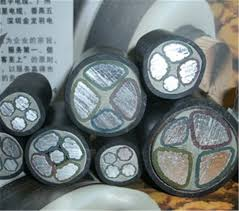 china automotive wires cables china automotive wires cables