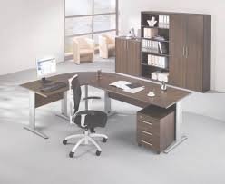 meubles de bureau suisse meubles de bureau suisse mobilier design meubles d atelier
