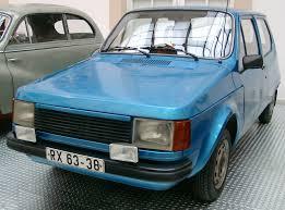 trabant trabant east german cold war era classic