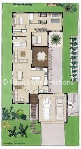 Sustainable House Design Floor Plans 563 Best Housêplans Images On Pinterest Architecture Projects