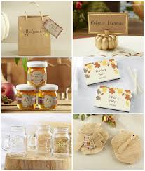 kate aspen new fall wedding and party favors from kateaspen hotref party gifts