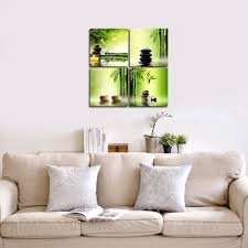 Zen Decor by Zen Decorating Living Room Tboots Us