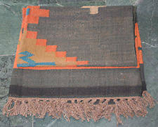 Cheap Kilim Rugs Ebay Rugs Trendy How To Take Great Photographs Pictures Photo For
