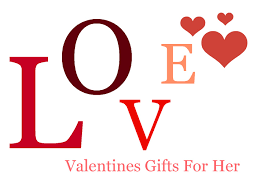 5 thoughtful valentine u0027s gifts that will melt her heart canadian