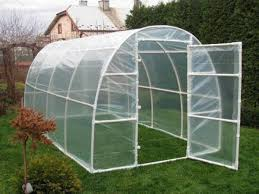 Buy A Greenhouse For Backyard 15 Cheap U0026 Easy Diy Greenhouse Projects Diy Greenhouse Pvc Pipe