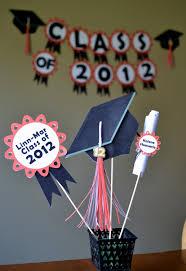 graduation party decoration ideas best decoration ideas for you