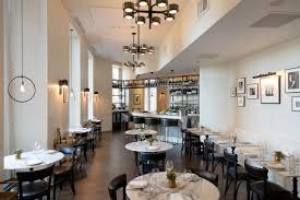 Private Dining Rooms Chicago Hd Talks A Chicago Eatery U0027s Charming Makeover