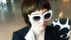 award winning boston hair salons salon mario russo