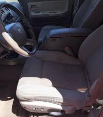 2005 dodge dakota slt 4dr club cab sb in longwood fl ram truck