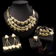 italian jewellery designers italian jewellery designers promotion shop for promotional italian