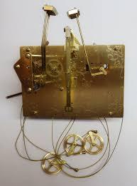 Ridgeway Grandfather Clock Ebay Grandfather Clock Parts