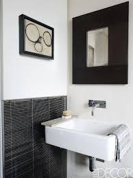 and white bathroom ideas bathroom 35 black and white bathroom decor design ideas e28094