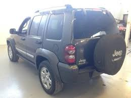 jeep liberty stroller canada best 25 used jeep liberty ideas on used jeep wrangler