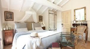 chambre nature louer chambre nature à ecully pour deux personnes avec lit king size
