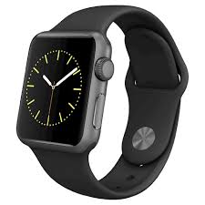 target calphalon black friday apple watch 100 target gift card 42mm from 399 38mm