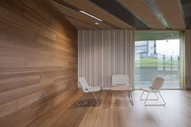 Wooden Interior by Wooden Wall Cladding Interior Textured Basque Culinary