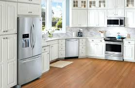 kitchen appliance package sale excellent lg kitchen appliance packages kitchen appliance package
