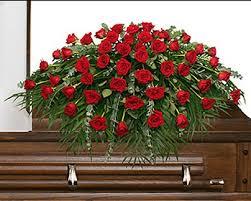 how to make a casket spray 40615046 scaled 404x323 jpg