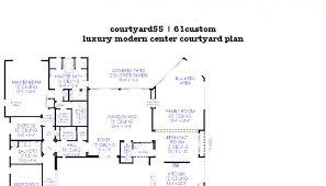 home plans contemporary luxamcc org