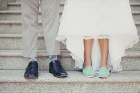 wedding shoes toms 7 wedding shoe every needs to